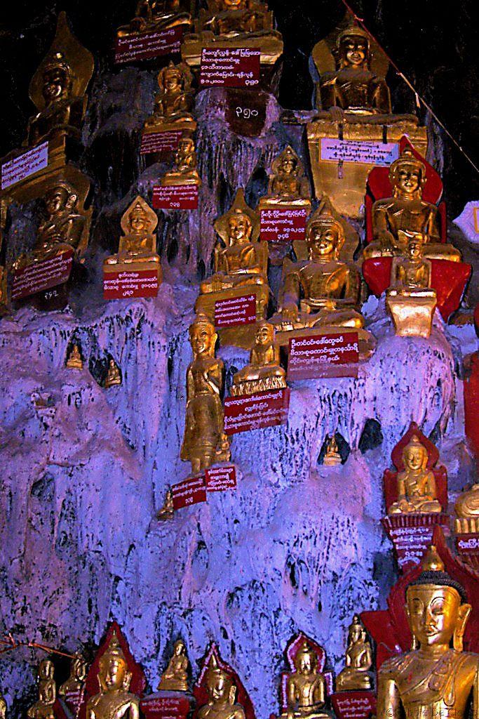 Shwe U Min-pagode (61)