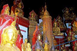 Shwe U Min-pagode (62)
