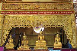 Shwe U Min-pagode (63)