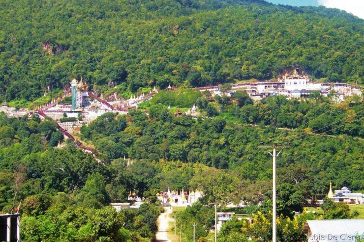 Shwe U Min-pagode (65)