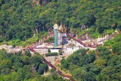 Shwe U Min-pagode (66)