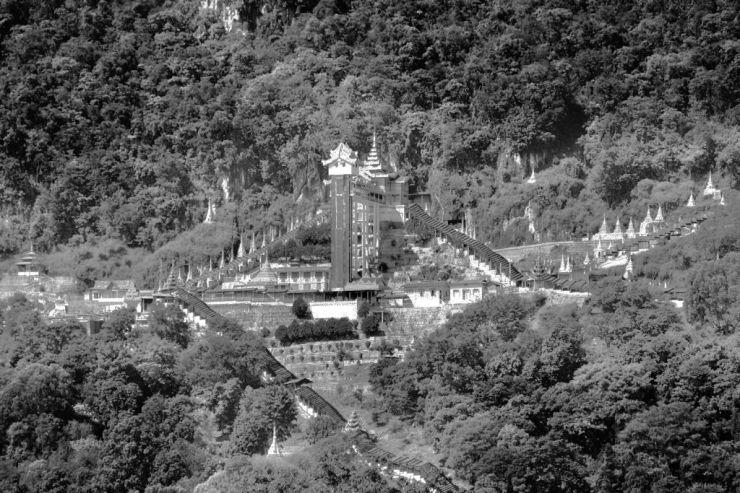Shwe U Min-pagode (67)