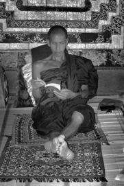 Shwe Yaungwhe Kyaung (10)