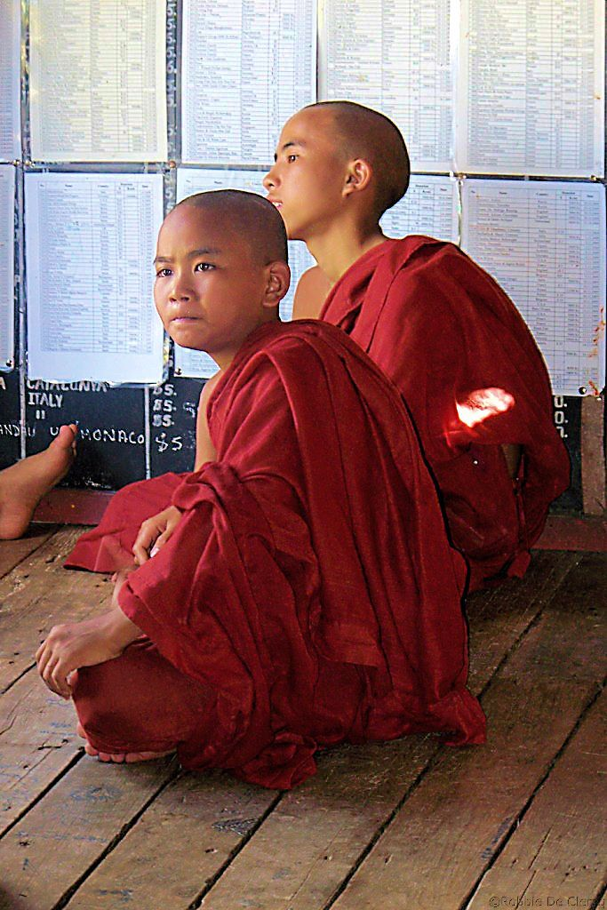Shwe Yaungwhe Kyaung (11)