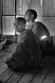 Shwe Yaungwhe Kyaung (12)