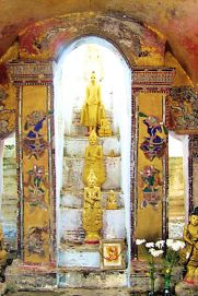 Shwe Yaungwhe Kyaung (13)