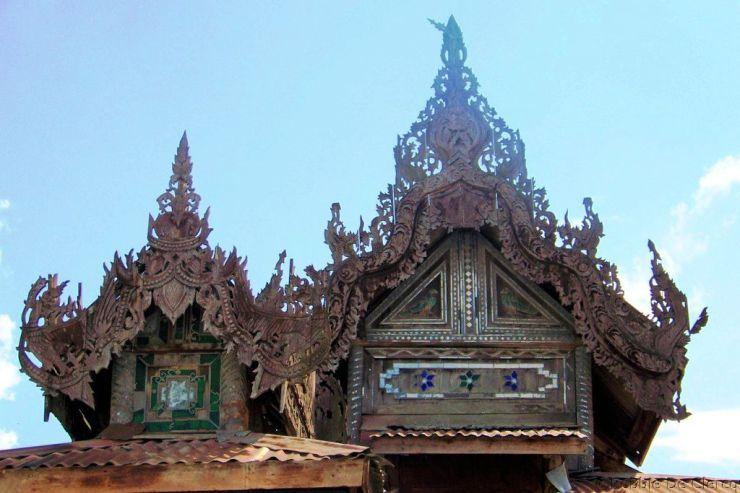Shwe Yaungwhe Kyaung (4)