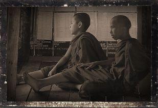 Shwe Yaungwhe Kyaung (5)