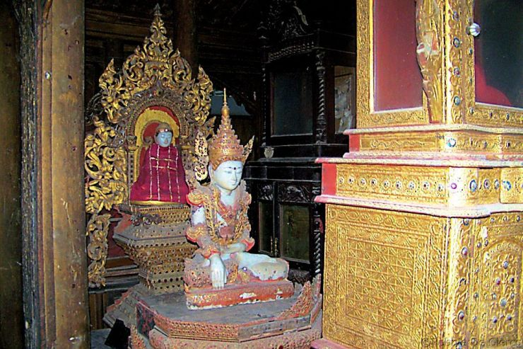 Shwe Yaungwhe Kyaung (8)