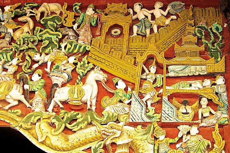 Shwe Zi Gone-pagode (10)
