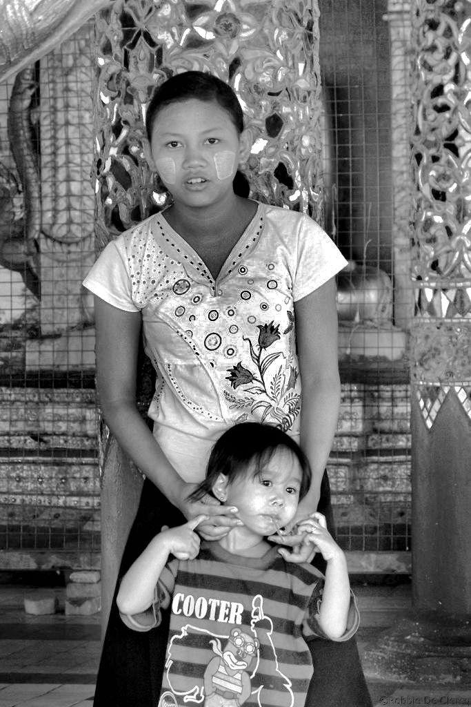 Shwe Zi Gone-pagode (14)