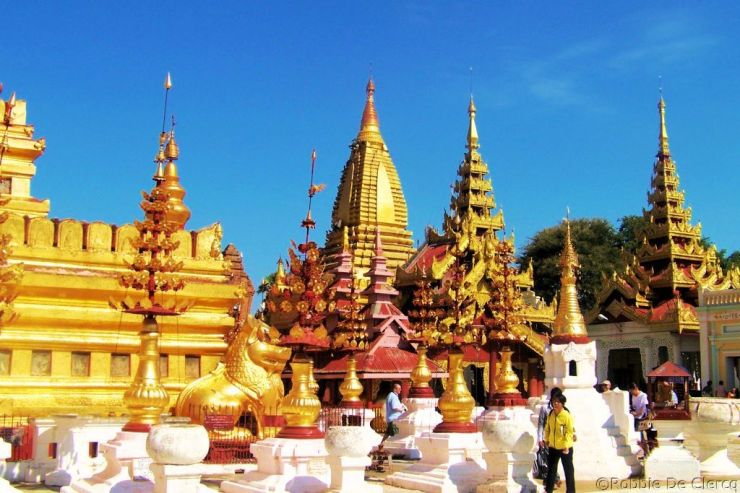 Shwe Zi Gone-pagode (15)