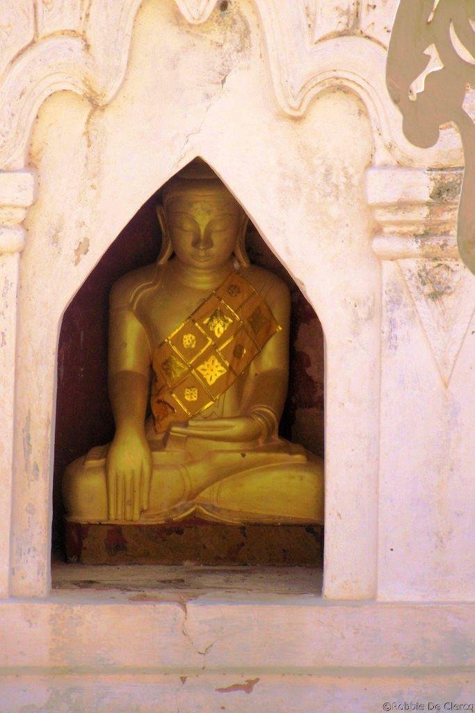 Shwe Zi Gone-pagode (16)