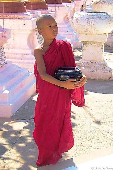 Shwe Zi Gone-pagode (18)