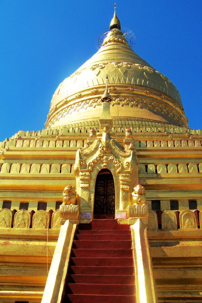 Shwe Zi Gone-pagode (20)