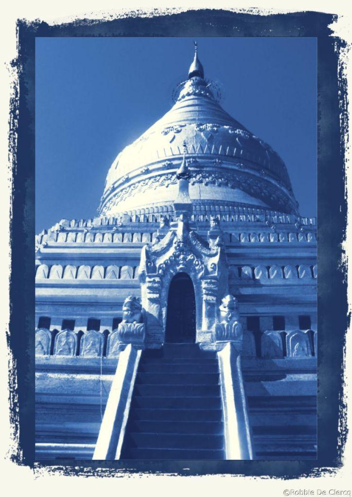 Shwe Zi Gone-pagode (21)