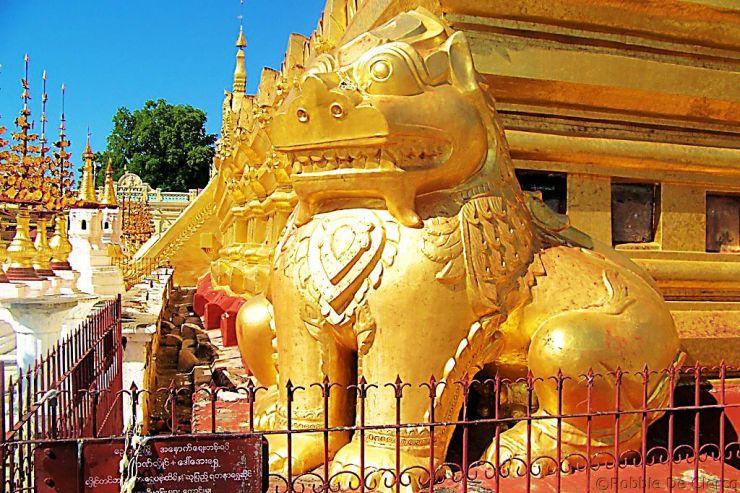 Shwe Zi Gone-pagode (4)