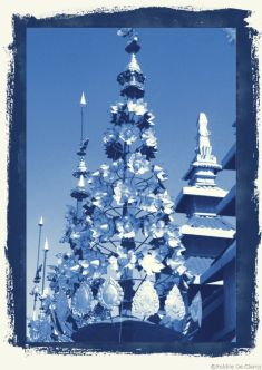 Shwe Zi Gone-pagode (7)