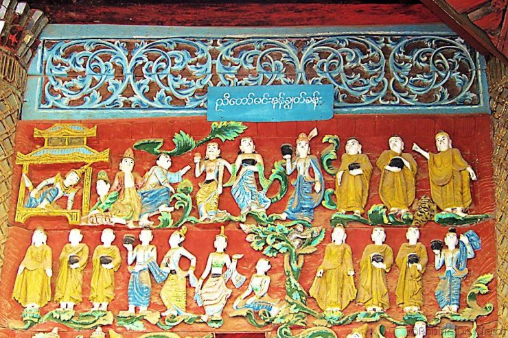 Shwe Zi Gone-pagode (9)