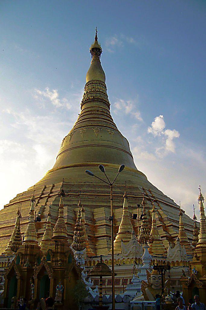 Shwedagon-pagode (1)