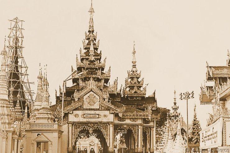 Shwedagon-pagode (10)