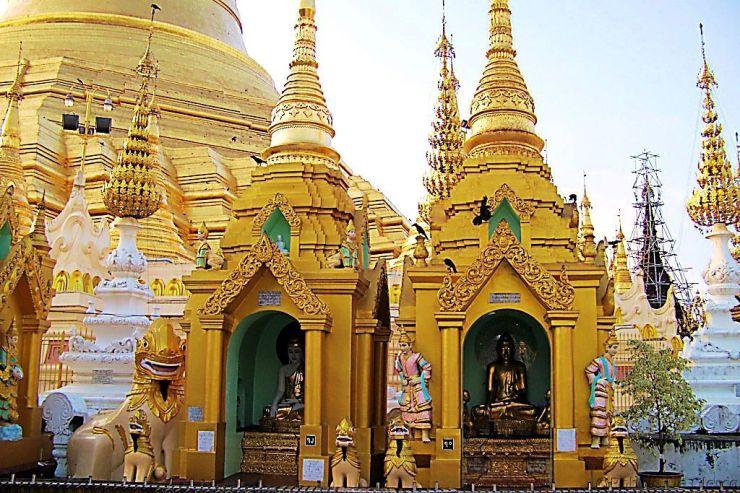 Shwedagon-pagode (11)