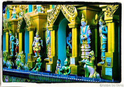 Shwedagon-pagode (12)