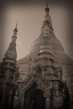 Shwedagon-pagode (13)