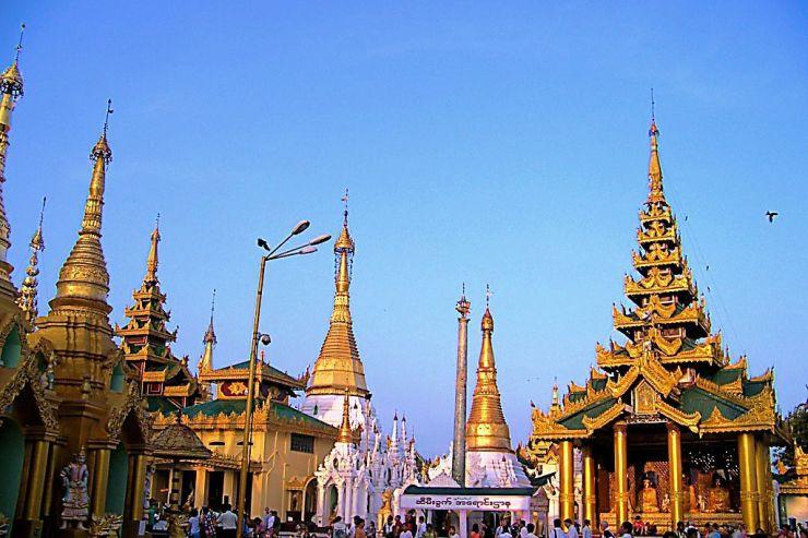 Shwedagon-pagode (14)