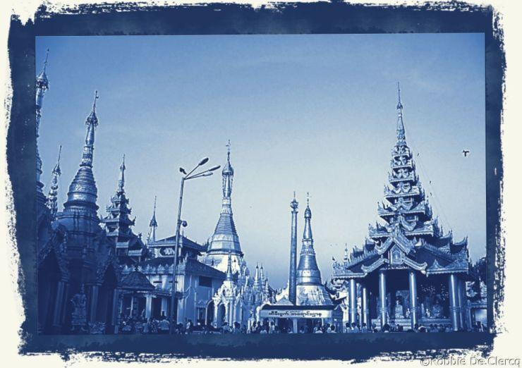 Shwedagon-pagode (15)