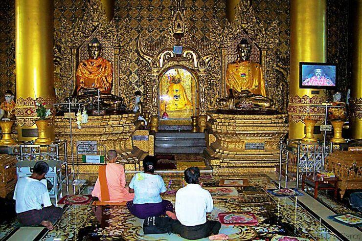 Shwedagon-pagode (17)