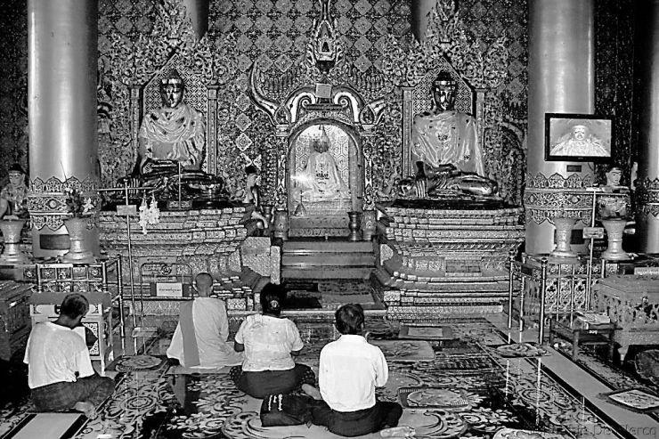 Shwedagon-pagode (18)