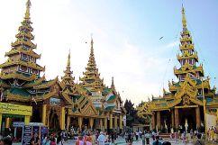 Shwedagon-pagode (19)