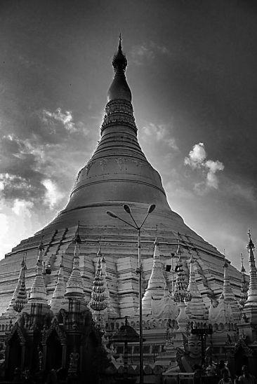 Shwedagon-pagode (2)