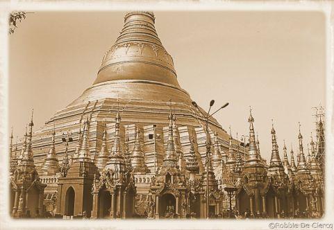 Shwedagon-pagode (20)