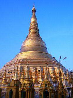Shwedagon-pagode (21)