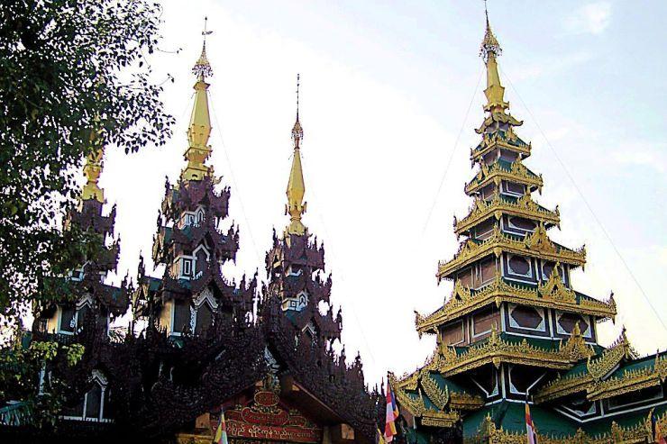 Shwedagon-pagode (22)