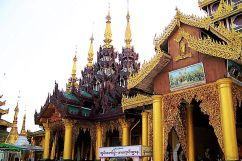 Shwedagon-pagode (23)