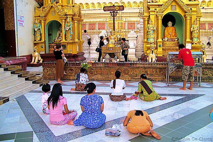 Shwedagon-pagode (24)