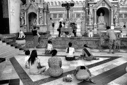 Shwedagon-pagode (25)