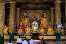 Shwedagon-pagode (26)