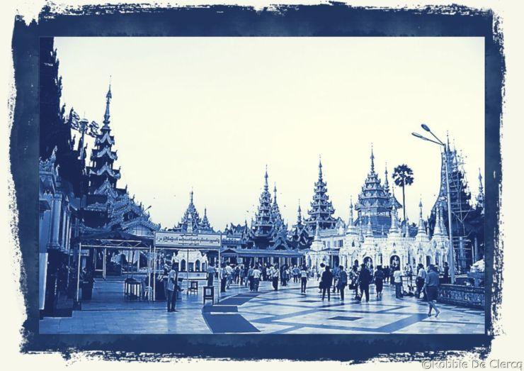 Shwedagon-pagode (27)