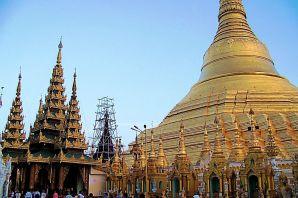 Shwedagon-pagode (30)