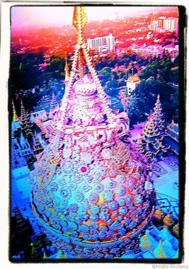 Shwedagon-pagode (31)