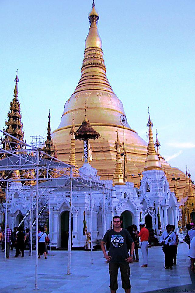 Shwedagon-pagode (32)