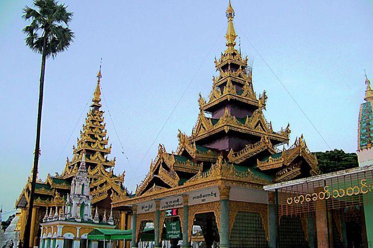 Shwedagon-pagode (33)