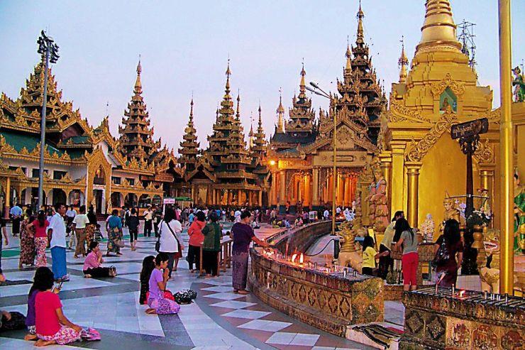 Shwedagon-pagode (34)