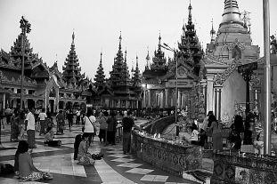Shwedagon-pagode (35)