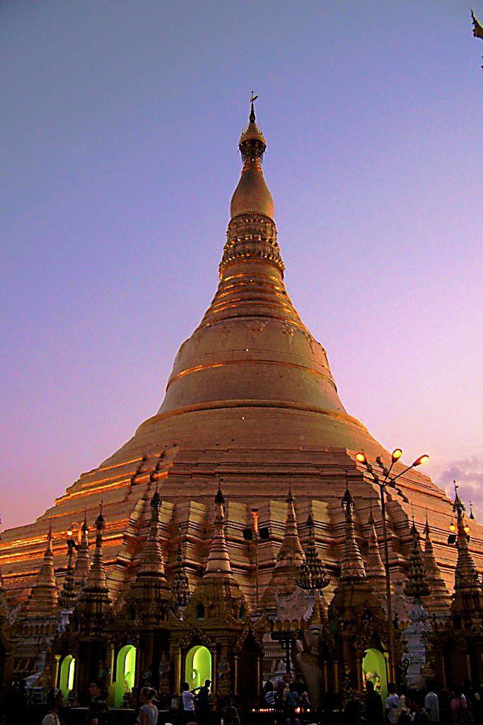 Shwedagon-pagode (38)
