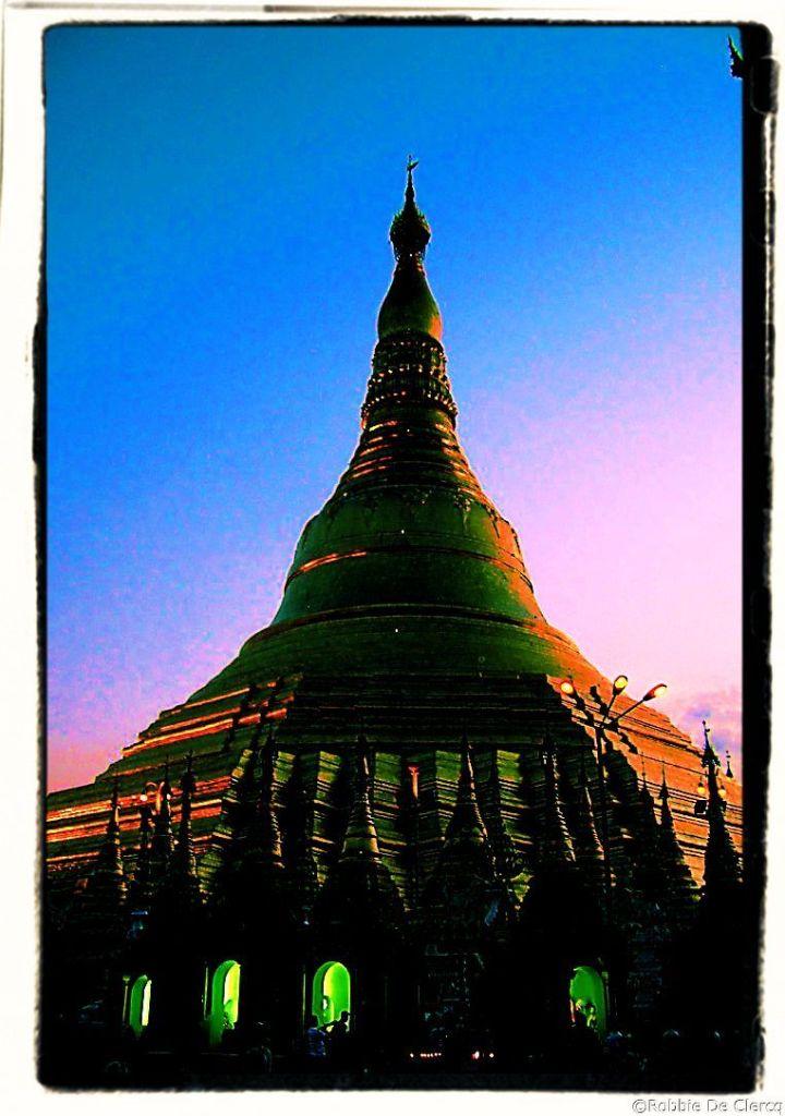 Shwedagon-pagode (39)